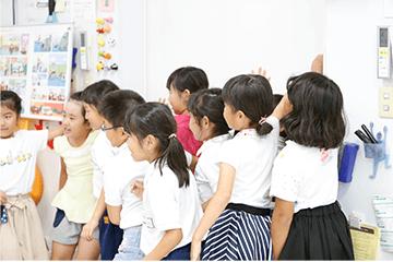 体験教室イメージ4