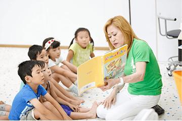 体験教室イメージ6